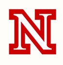 UNL Anthro Logo